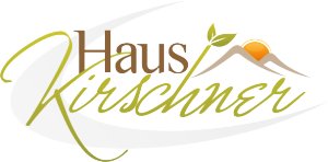 Haus Kirschner :)